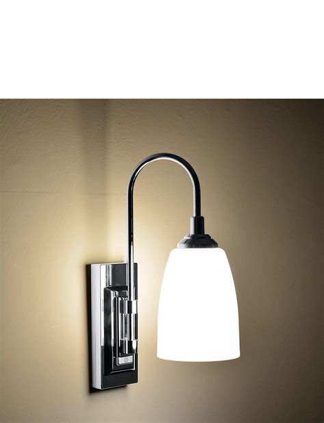 Wireless Wall Light Fixtures Wireless Wall Light Fixtures Battery Operated Wall Light Fixtures Indoor And Outdoor Www