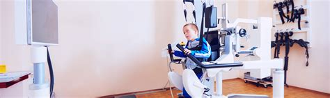 3 physical therapy technologies improving patient care