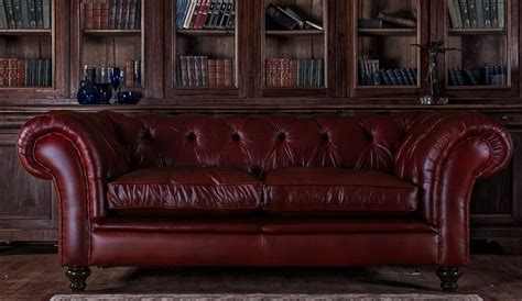 windsor couch windsor chesterfield sofa chesterfields of england