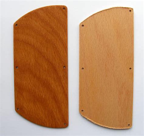 Holz Lackieren Dortmund by K 252 Chentisch Beizen 246 Len Wachsen Woodworker