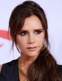 brookly hair company net worth victoria beckham kisses brooklyn beckham on the cheek on