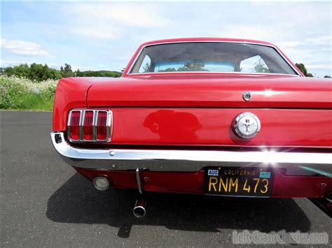 1966 mustang for sale on ebay 1966 ford mustang ebay