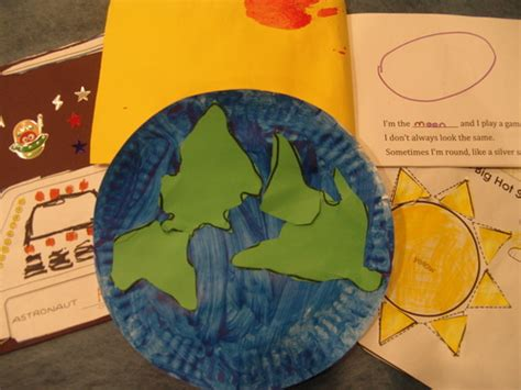 daycare reno nv september astronauts space planets golden goose preschool midtown reno