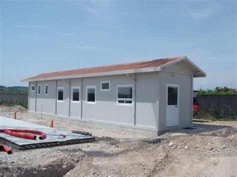 ufficio logistica ufficio logistica e pesa per discarica prefabbricati prefab