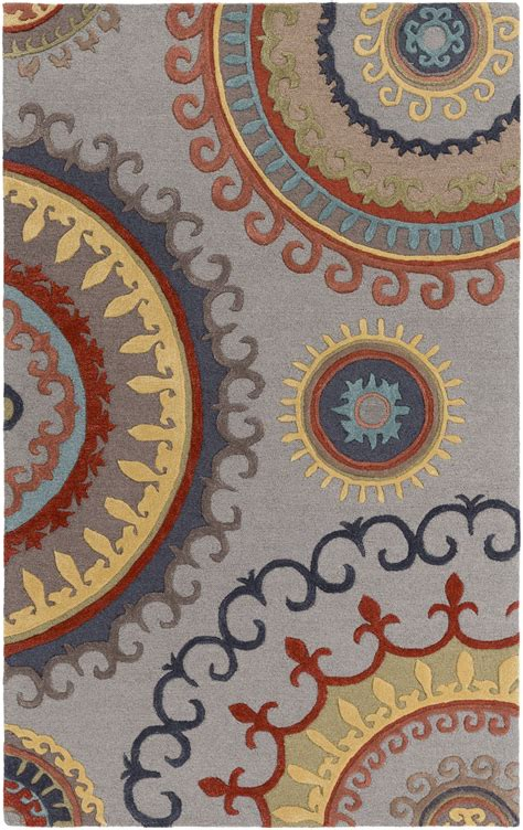 rugs usa return policy 100 area rugs amazing paisley area remodelaholic 20 green and blue area rugs you u0027ll