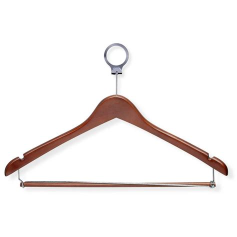 commercial grade swing hangers playstar commercial grade swing hangers ps 7576 the home