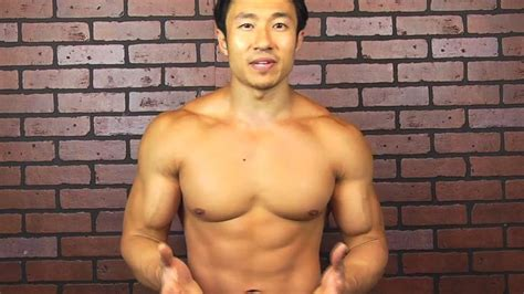 asian men crowns are thin 1 tip for skinny guys to build muscle just do it