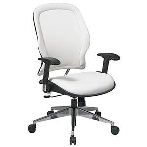 Costco Office Chair by Polar Manager Office Chair Costco Ottawa