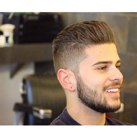 name of hairstyle 30s men new hairstyles for mens images hairstyles