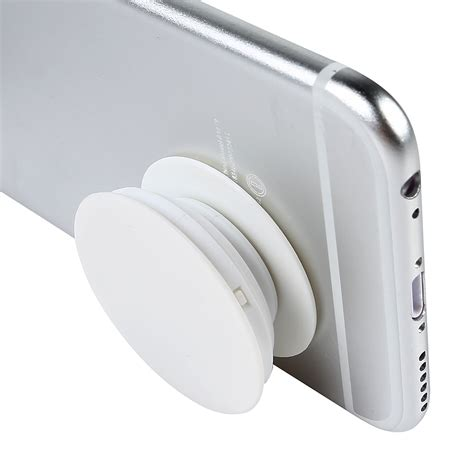 Phone Grip Mount Holder Phone universal cellphone grip expanding stand holder mount