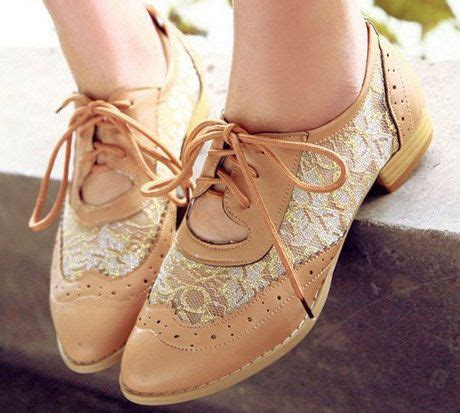 best 25 lace oxfords ideas on oxford shoes