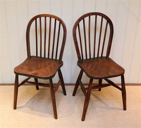 set of eight dining chairs set of eight beech elm dining chairs antiques atlas