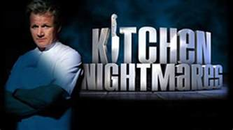 gordon ramsay s kitchen nightmares now eater