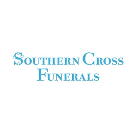 Southern Cross Sydney Mba by Funeral Directors Sydney Sydney S Best Prices