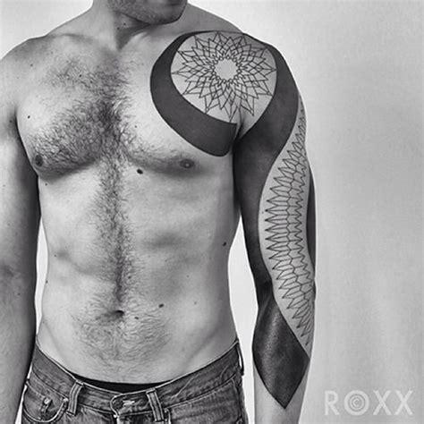 2spirit tattoo artist roxx of 2spirit 3 tattoos for