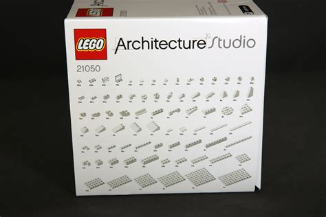 Lego Architecture 21050 Architecture Studio lego wars forum from bricks to bothans view topic