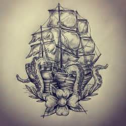 best 25 ship tattoos ideas on pinterest nautical tattoo
