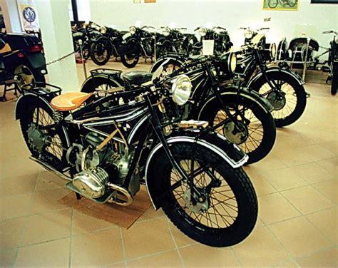 Triumph Motorrad Museum by Welterbe Atlas Bmw Motorradmuseum Weisel