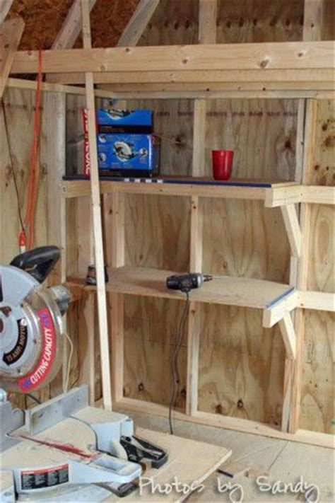 shed organization diy 87 best potting shed interiors images on organization ideas bicycle storage and