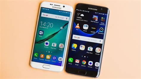 Harga Samsung S6 Yogyakarta jual samsung galaxy s7 edge harga murah
