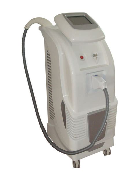 diode permanent laser hair removal 808nm hair removal machine