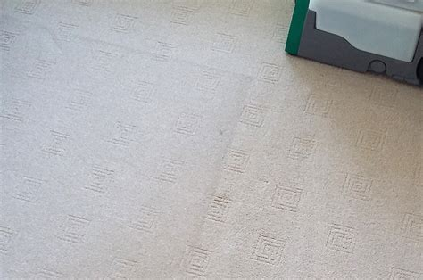 carrs rug cleaning carpet cleaning durham call 07807 254 170
