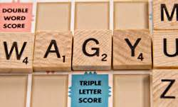 is quid a word in scrabble 7 wagyu 20 words you should learn if you play scrabble