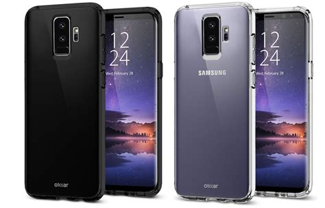 o samsung s9 samsung galaxy s9 plus n 227 o ser 225 t 227 o poderoso quanto o apple iphone x