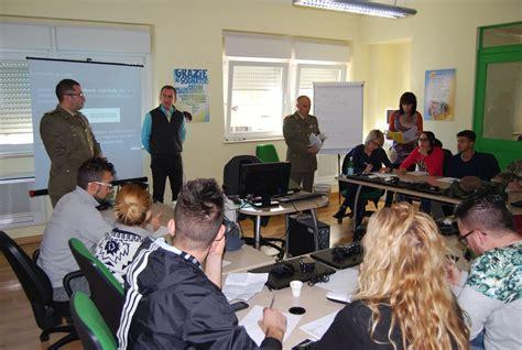 ufficio di collocamento l aquila esercito italiano il comando militare esercito abruzzo