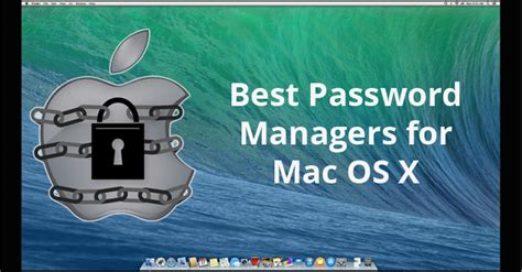 best password manager for android and windows best password manager for windows linux mac android
