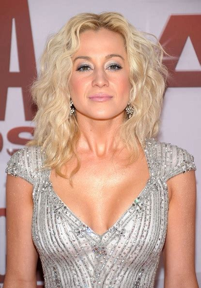 kellie pickler as hair grew from a buzz 57 best kelli pickler images on pinterest kellie pickler