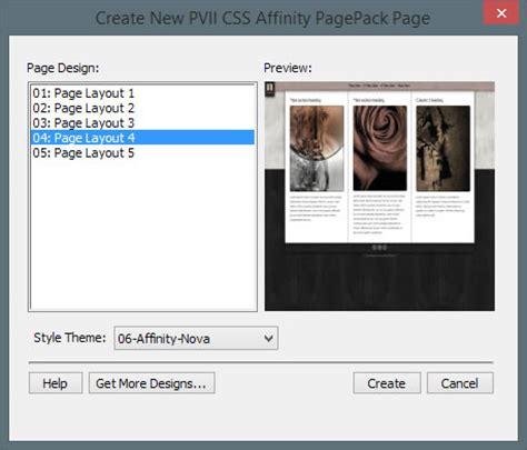 tutorial javascript html5 pdf html5 css3 javascript tutorial pdf phpsourcecode net