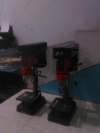 Bor Duduk Manual jual mesin sandal murah dan perlengkapan membuat sandal hubungi 082140032433 087854953025