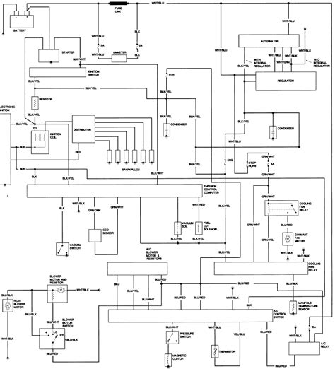fj40 wiring diagrams ih8mud forum