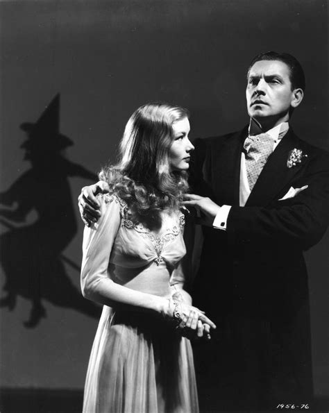 classic hollywood witches 211 best images about creepy kooky classic movie magic