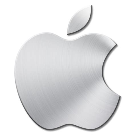 apple logo png apple logo png images free download