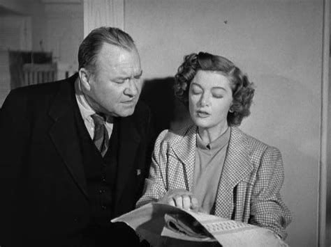 dream house imdb mr blandings builds his dream house 1948 imdb autos post