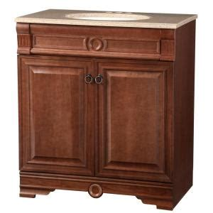 home decorators collection 30 5 in bradford vanity in 094803118314 upc home decorators collection 30 5 in