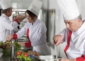 chefs and head cooks occupational outlook handbook u s bureau of labor statistics