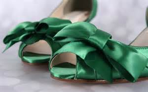 Wedding Shoes On A Budget by Custom Wedding Shoes Gt Be Inspired By Our Bridal Shoe Designs