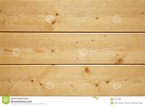 light wood repeating and light wood light wood