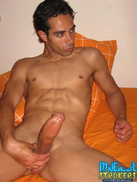 Gay Arab Men And Gay Arab Men Fucking Xxx Photos