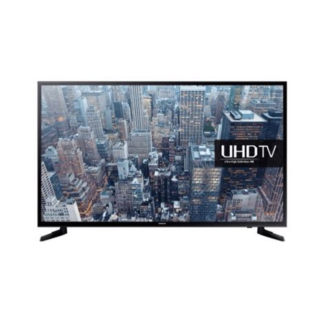 Tv Led 42 Inch Paling Murah jual tv led samsung 48j6000 48 inch uhd smart murah toko elektronik