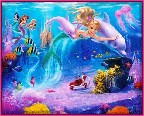 imagenes de sirenas muy bonitas imagenes para imprimir de barbie sirena archivos