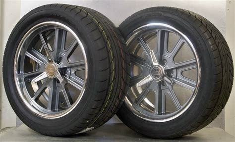 18 mustang rims wheel and tire packages 18 inch vintage wheels mustang
