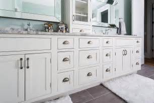 inset shaker cabinets painted white kitchen oa