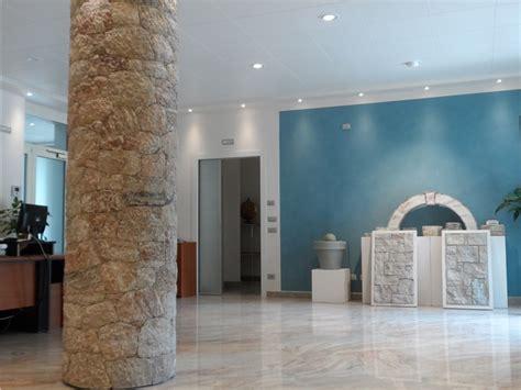rivestimenti per interni pietra orobica rivestimenti accessori in marmo