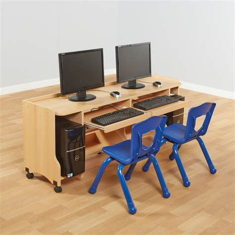 computer desk for disabled beech computer desk double computer desks computer