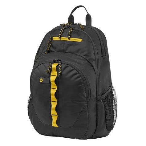 Hp 15 6 Sport Backpack F3w18aa hp sport backpack mochila port 225 til hasta 15 6 quot pccomponentes