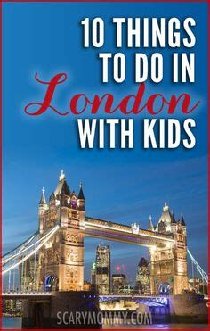 city vacation 10 things to do with kids in portland oregon paris what to do and things to do in on pinterest